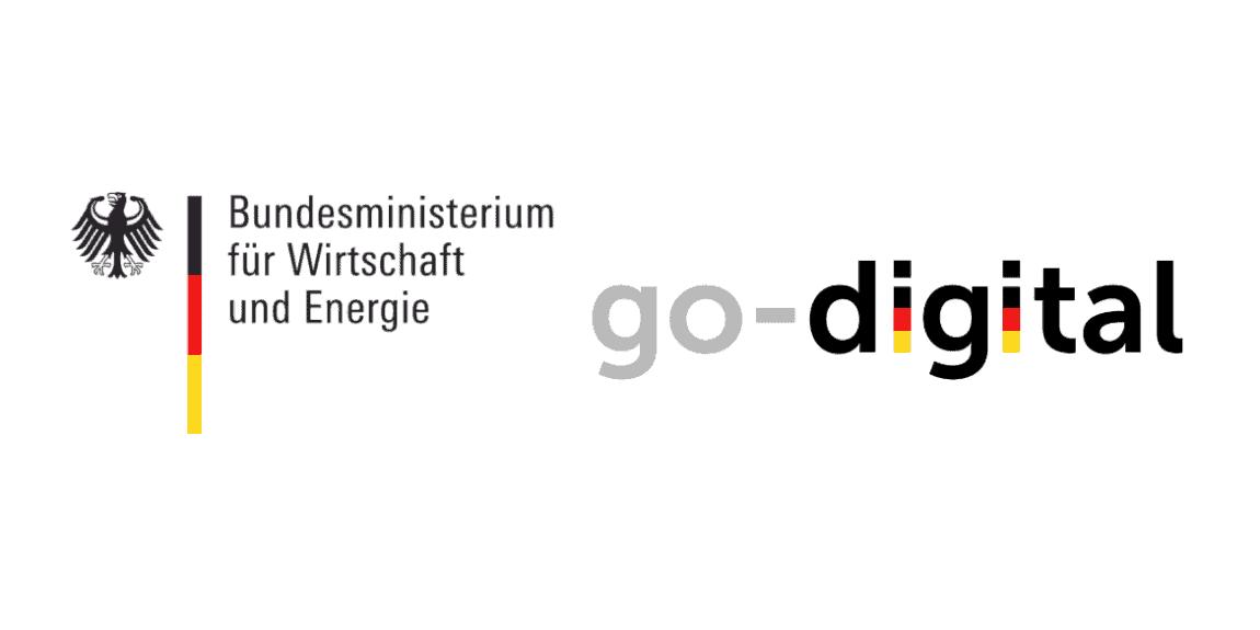Mitglied im Bundesverband Deutscher Unternehmensberater BDU e.V.